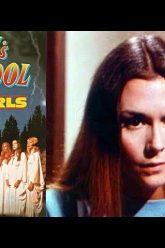 Satans School for Girls | 1973 | Mystery Thriller | Kate Jackson