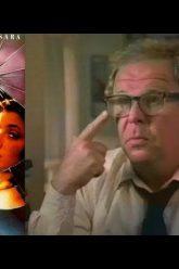 Shadows in the Storm | 1988 Mystery Drama | Ned Beatty | Mia Sara