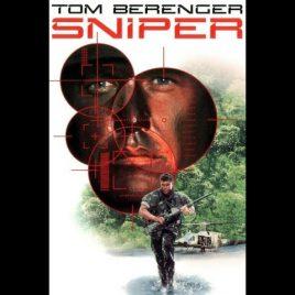 Sniper 1993 ( Not Monetization Video )