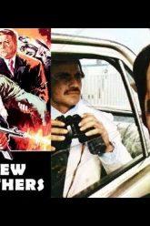The New Godfathers (I contrabbandieri di Santa Lucia) | 1979 Crime | English Version
