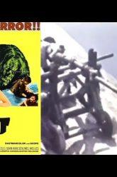 The She Beast | 1966 | Horror | Thriller